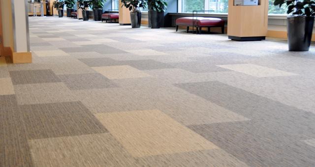 home new floors unlimited flooring installation